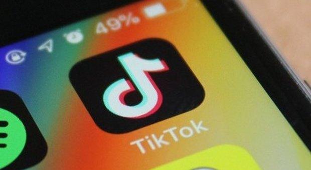 世界中で流行っているTikTokについて