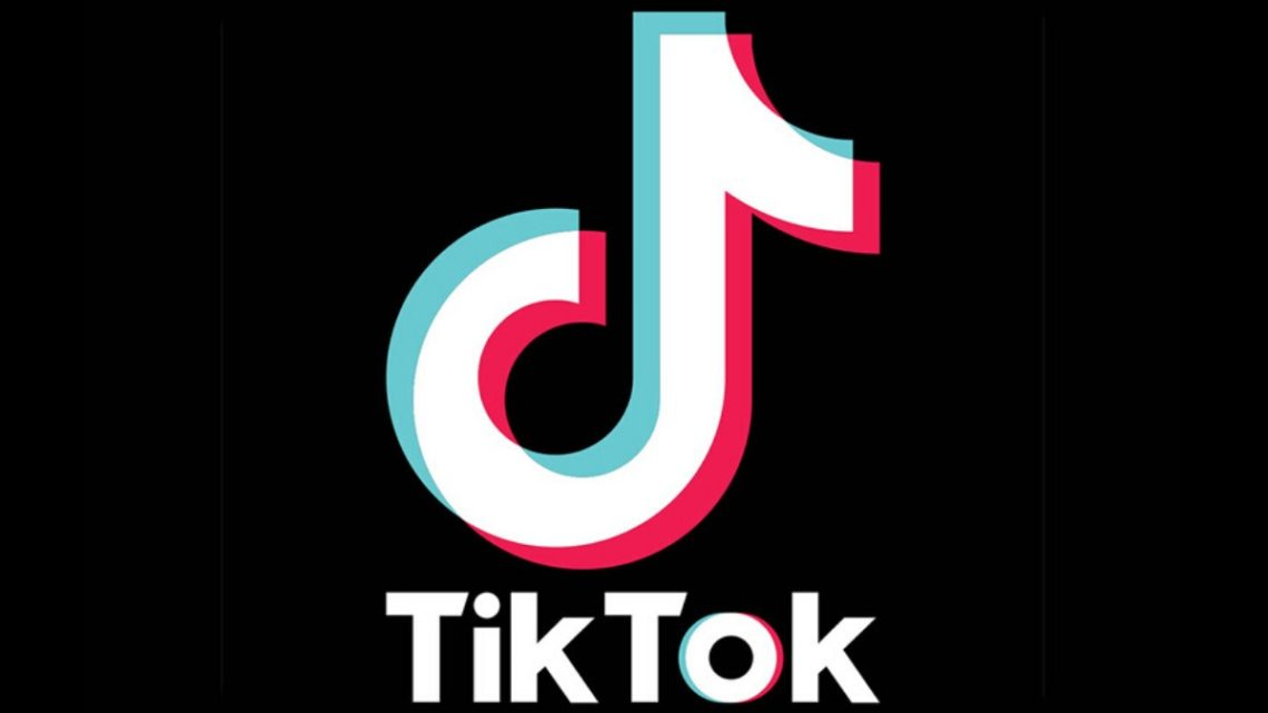 TikTokアカウントを非公開にする方法について