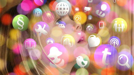 子供の安全なインターネット利用 ― ペアレンタルコントロールについて