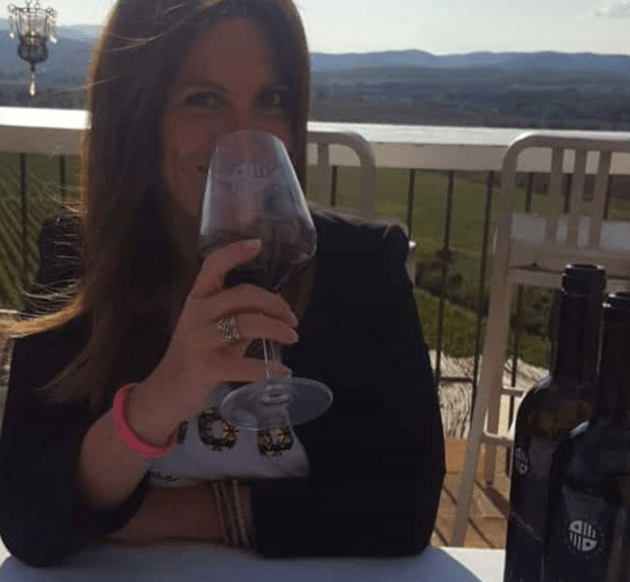 eコマースで夢を叶えたイタリア人・Wine not Italy