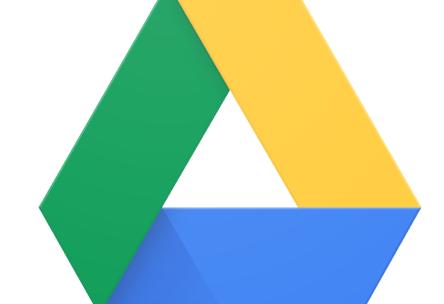Googleドライブのファイルをダウンロードする方法