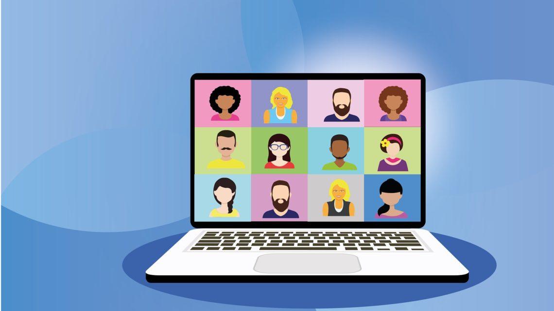 Web会議やオンライン飲み会で使えるビデオ通話の無料アプリ6選