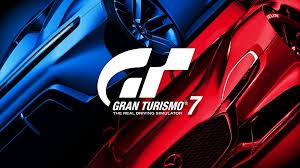 PS5用「グランツーリスモ7」が発表