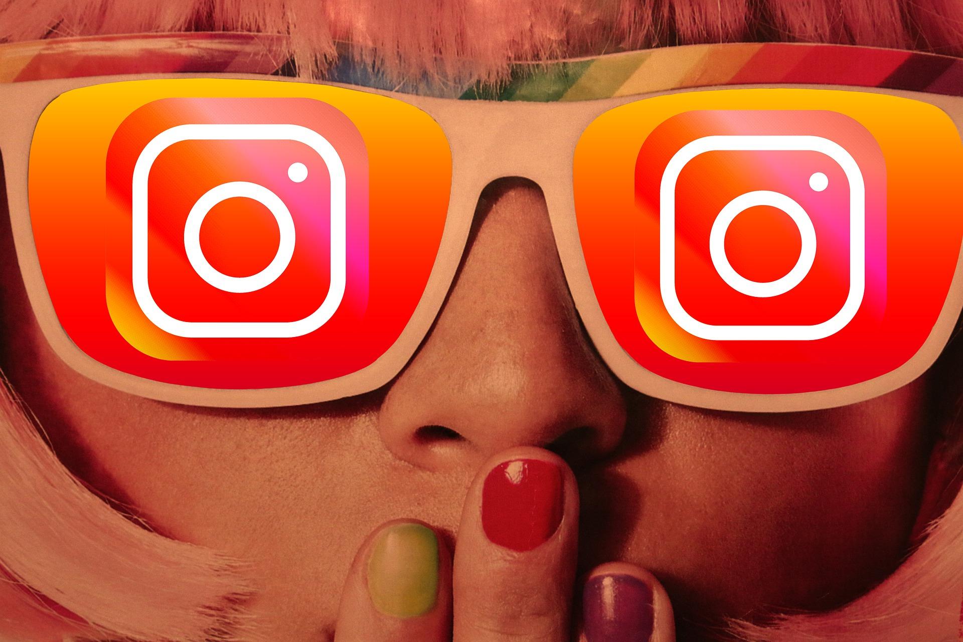 Instagram、ビジネスアカウントに切り替える方法について