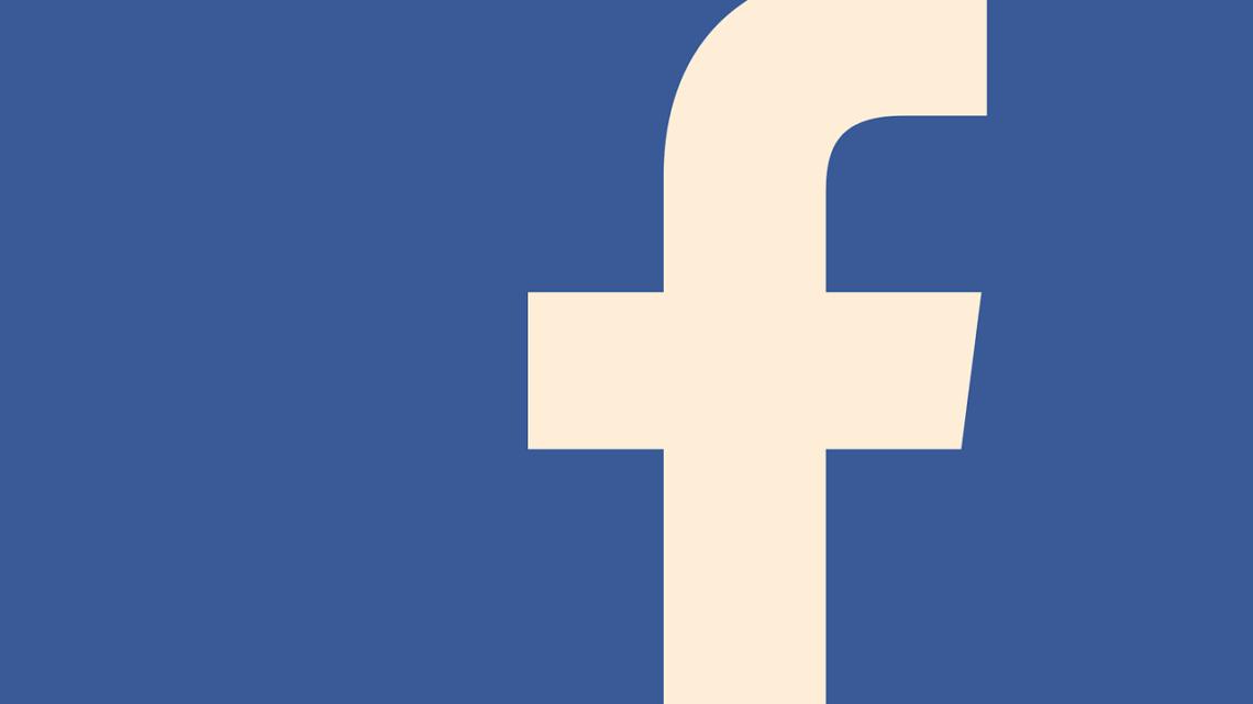 Facebookアバターを作成する方法について