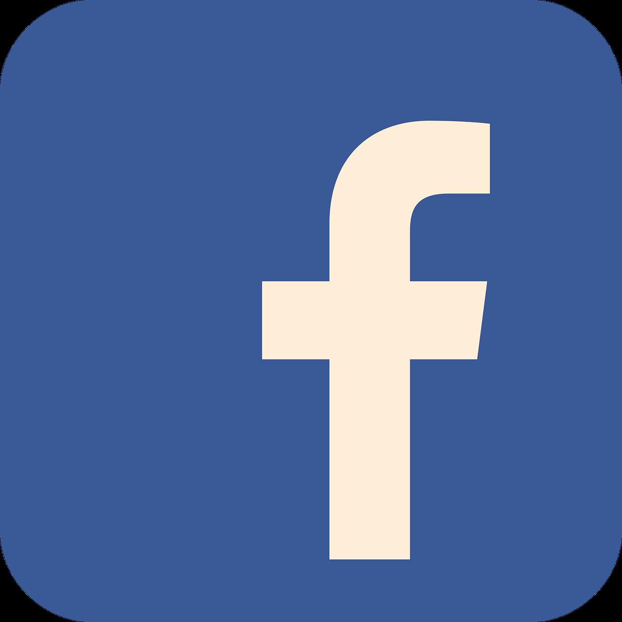 停止されたFacebook広告アカウントを復活させる方法