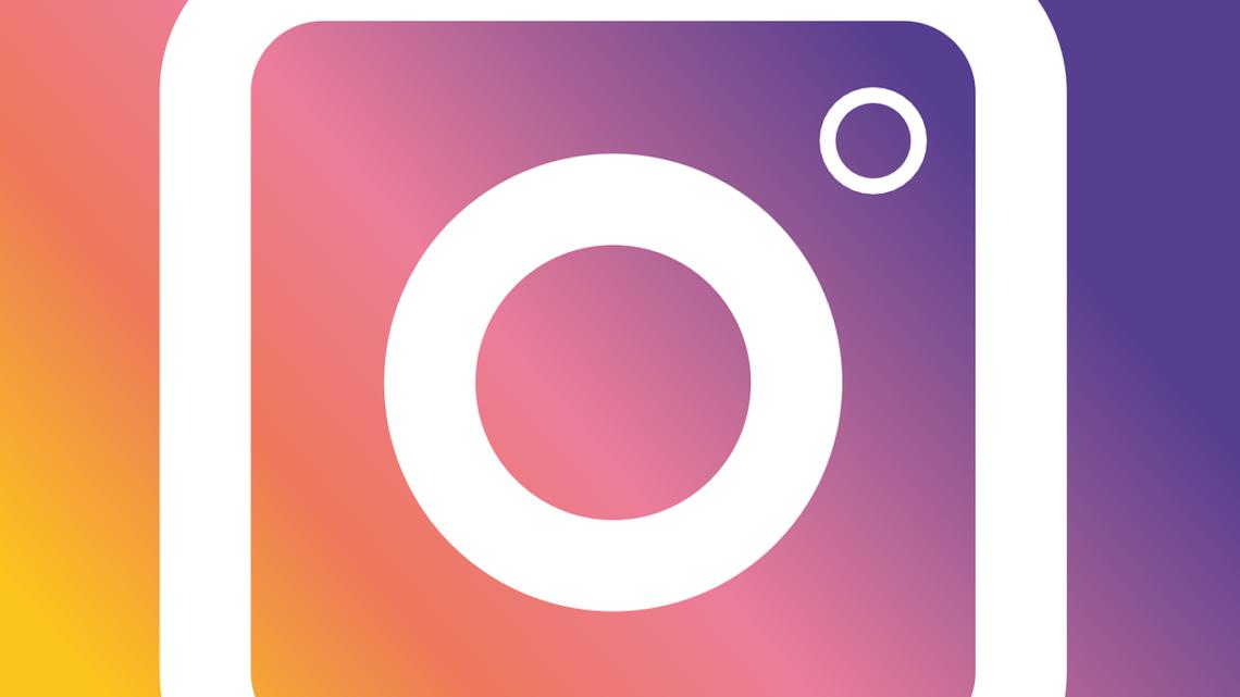 Instagram、複数アカウントを追加・切り替える方法について