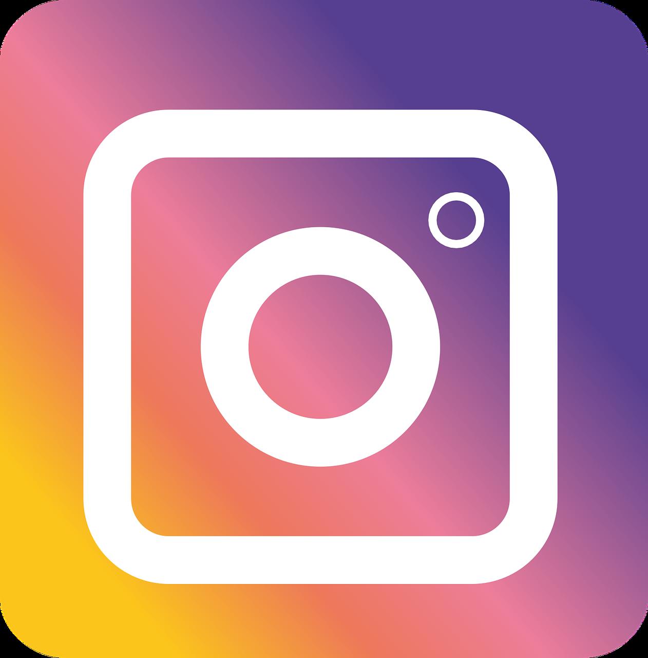 Instagramの回復コードが機能していませんか