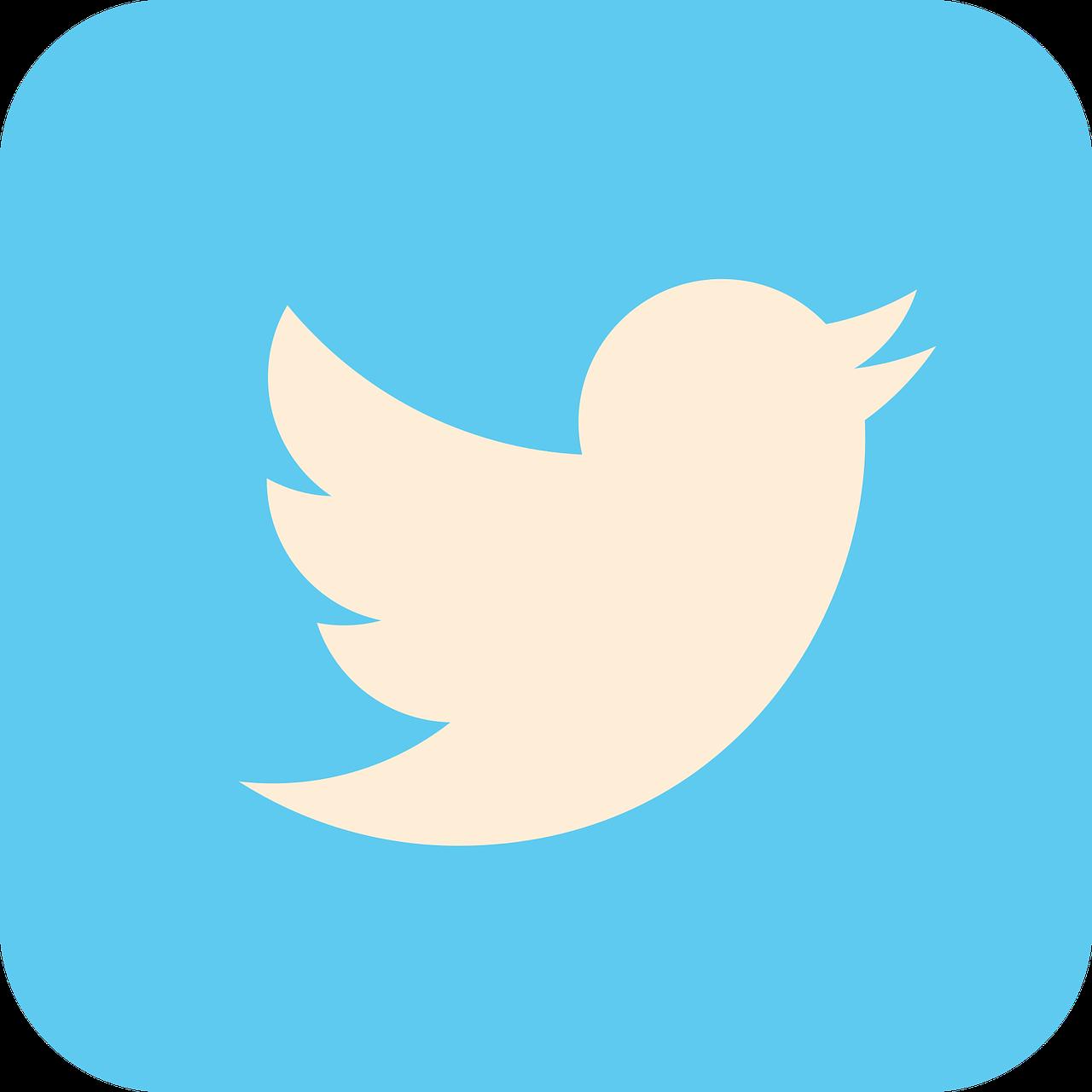 Twitterアカウントを保護するための方法について