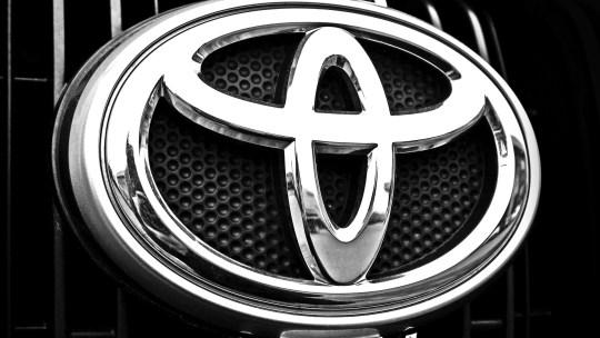 トヨタの自動運転技術開発のTRI-ADは新体制され、3社分社化へ