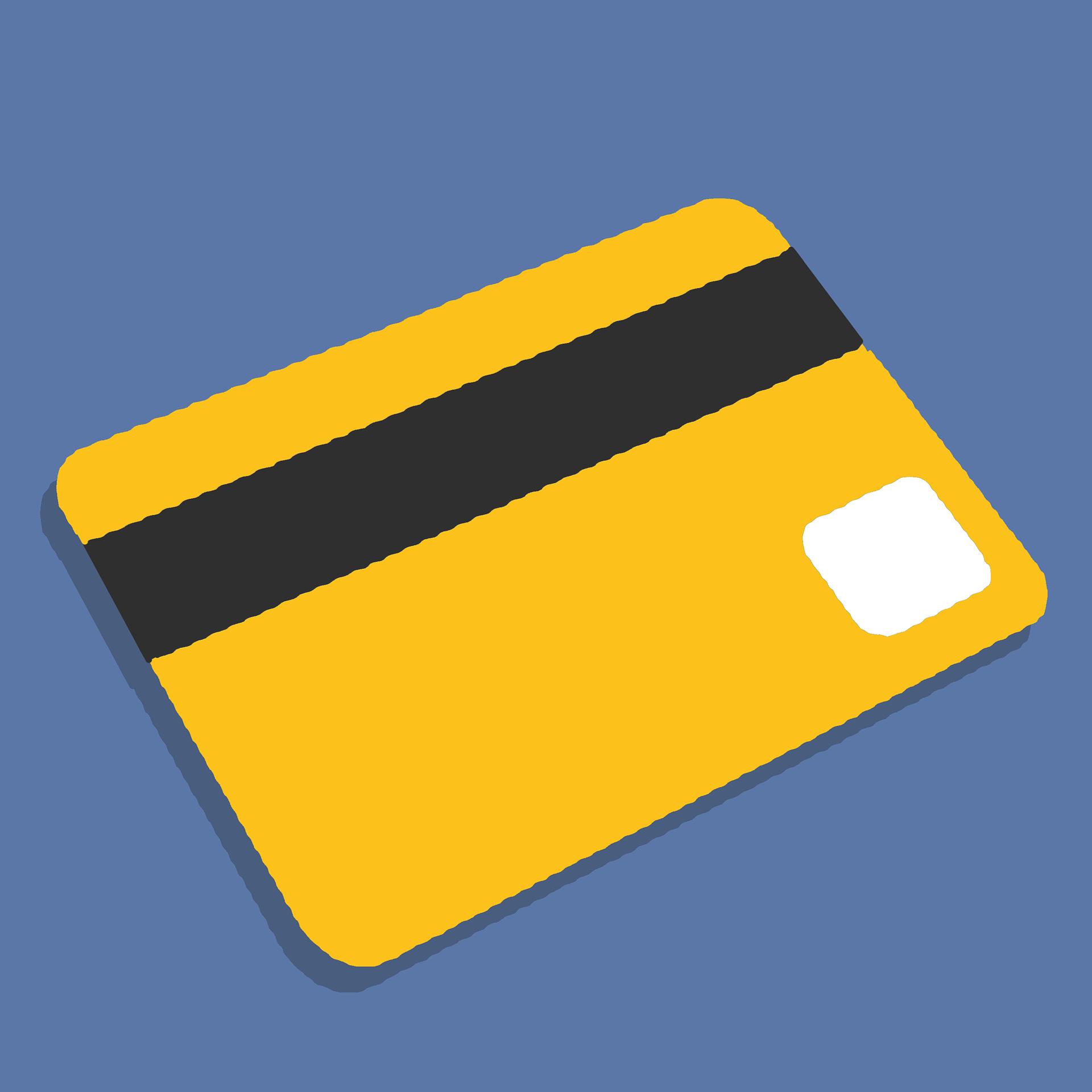 電子マネーの支払方法と使い方―おすすめサービス6選