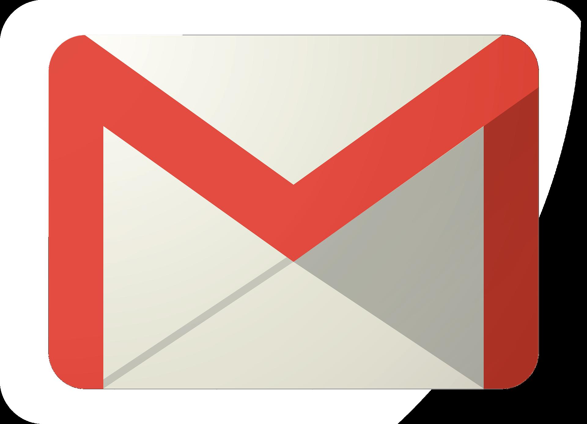 Gmailの「送信取り消し」機能について