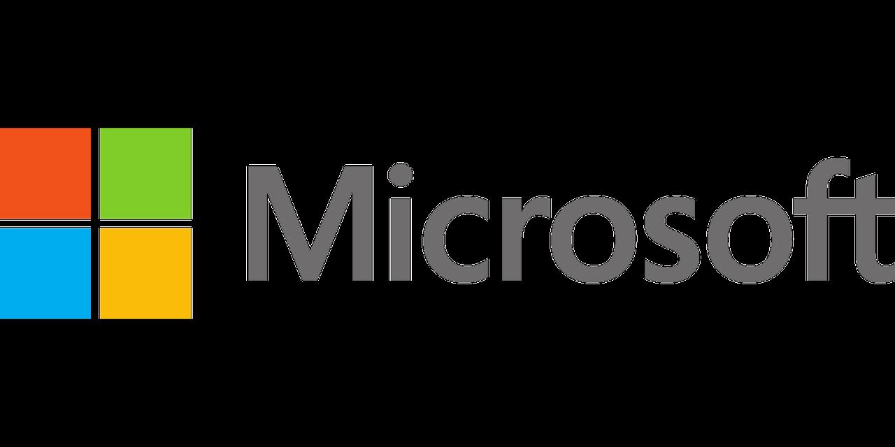 Microsoftアカウントのセキュリティー情報管理について