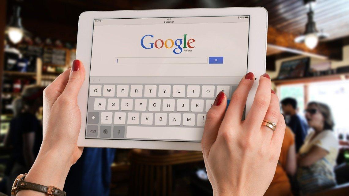デバイスからGoogleアカウントを削除する方法