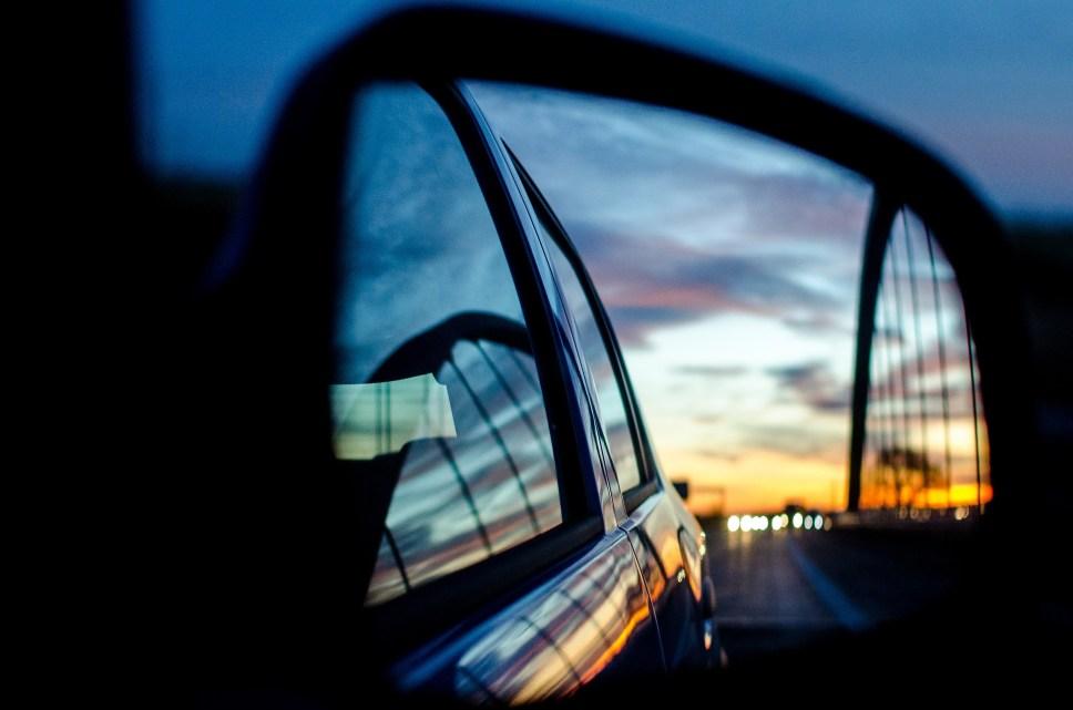 Zooxはカリフォルニア州で無人自動走行車両の公道テストへ