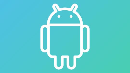 Android Autoを設定する方法について