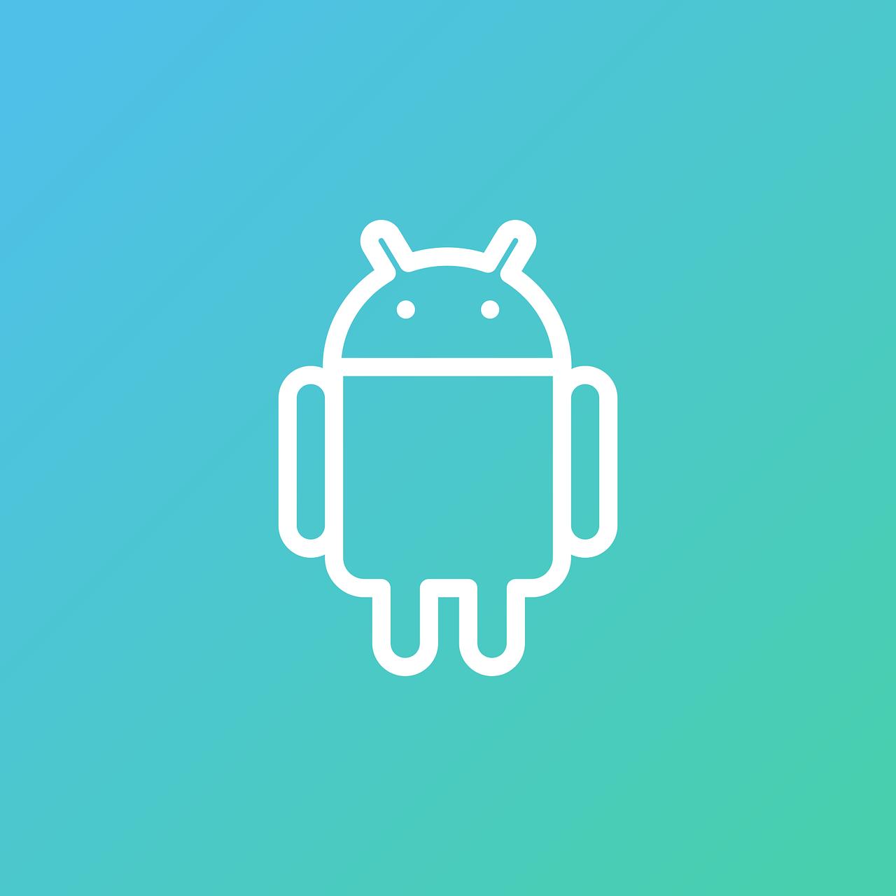 Android Automotive オペーレティングシステムについて