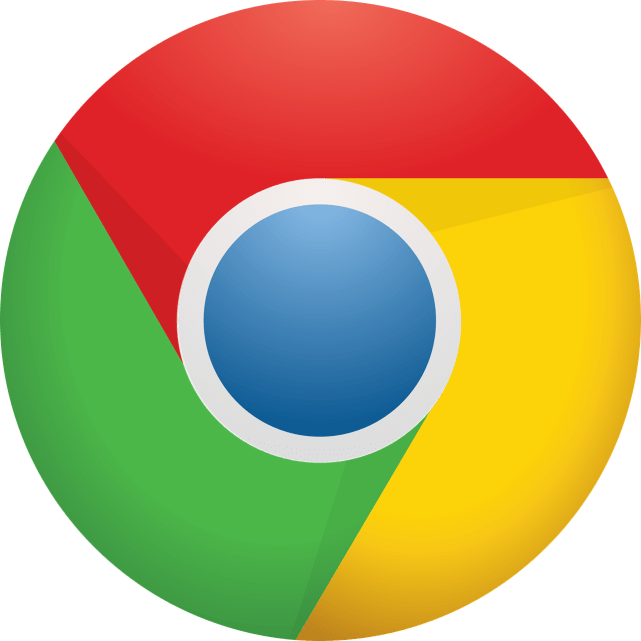 Chrome86をリリースされ、パスワードセキュリティチェック機能を追加。