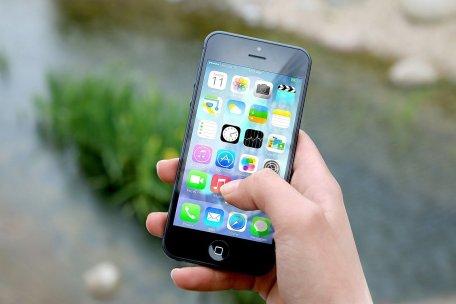 iPhoneでメールアカウントを追加する方法