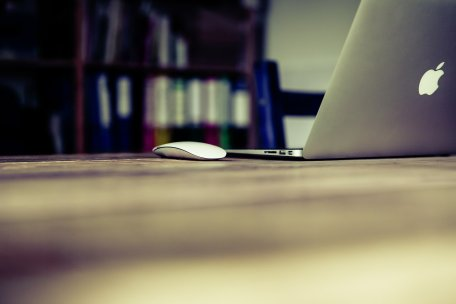 Mac、パスワードでフォルダを保護する方法
