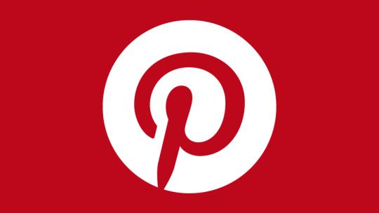 Pinterestのコミュニティガイドラインについて