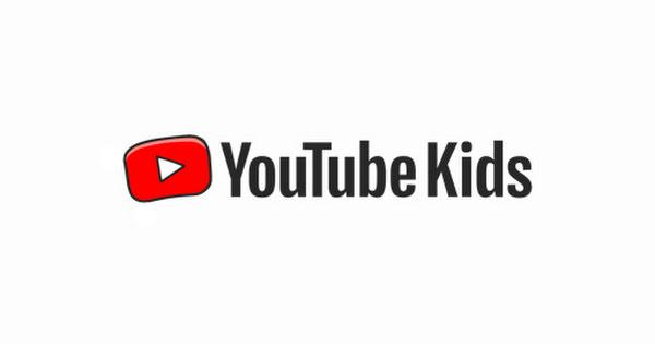 YouTube Kidsのペアレンタルコントロールの設定について