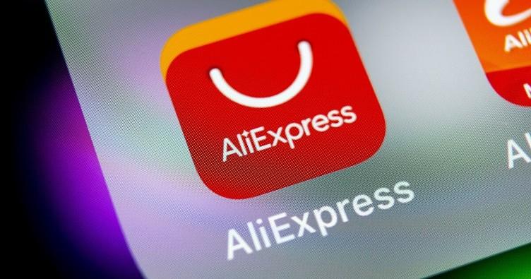 AliExpressでセラーアカウントを作成する
