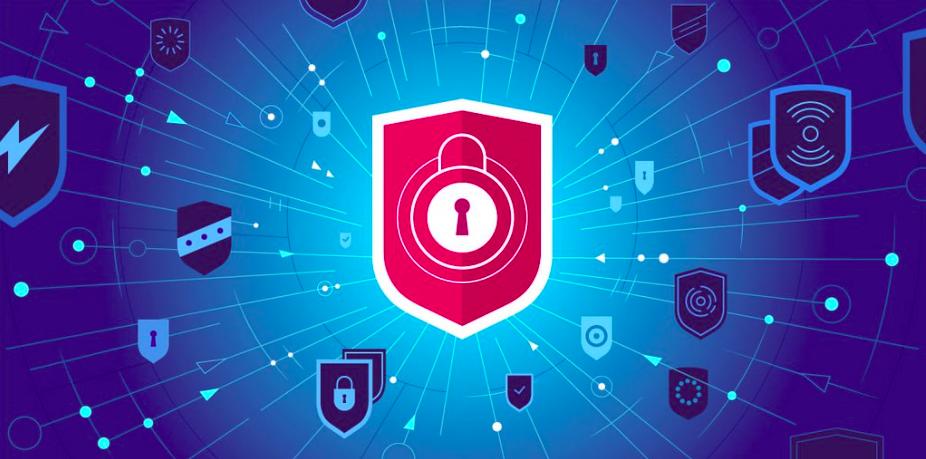 プライバシーを保護:インターネットを安全に閲覧する方法