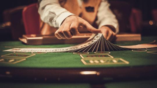 日本のカジノの将来これからはどうなる?