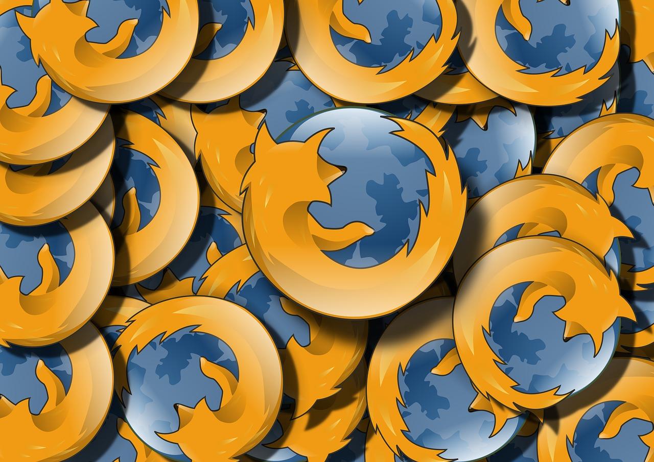 Firefoxを最新リリースに更新するにはどうすればよいですか
