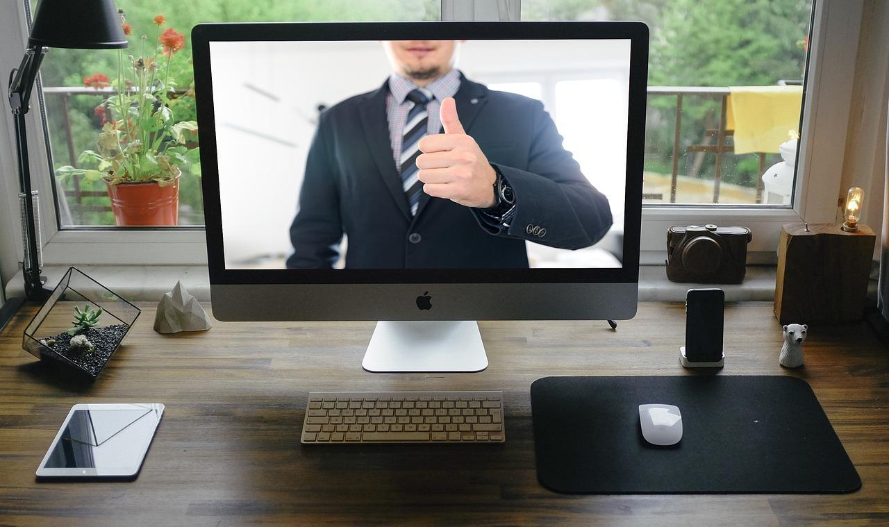 Skype for Businessをスタートアップから削除するにはどうすればよいですか