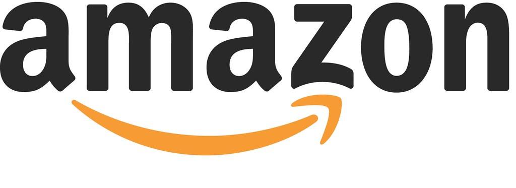 Amazonに出品した商品の変更をするには
