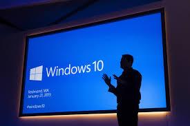 Windows10 フォトビューアーを復活させる