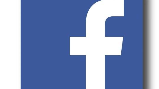 Facebookに登録しているメールアドレスの編集方法について