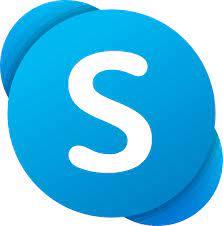 Skypeの連絡先を移動させる方法