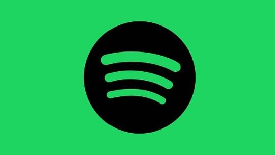 Spotify 人気のランキングを見る方法