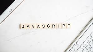 JavaScript 最新バージョンをインストール?