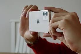 iPhone 写真や動画の圧縮ができるサイト