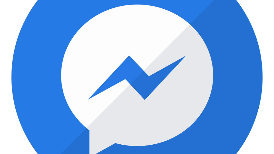 Facebook Messenger 音声ファイルをダウンロードする方法